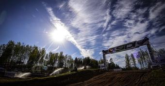 MX 2017. Le foto più spettacolari del GP della Lettonia 2017 (59)