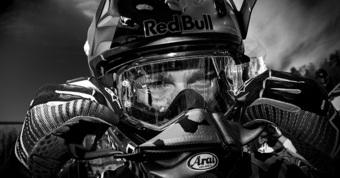 MX 2017. Le foto più spettacolari del GP della Lettonia 2017 (62)