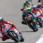GP di Francia a Le Mans, qui si fa la storia