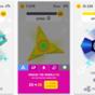 Finger Spinner, il fidget spinner ora è anche un'app