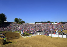 MX 2017. GP di Francia, Tony contro tutti