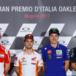 MotoGP 2017. Considerazioni e domande prima del GP del Mugello