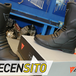 Dainese Freeland Gore-Tex Boots. Recensione stivali