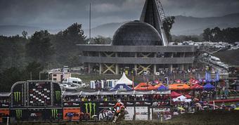 MX 2017. Le foto più belle del GP di Russia (36)