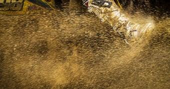 MX 2017. Le foto più belle del GP di Russia (75)
