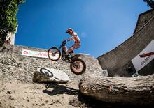 Mondiale Trial. Adam Raga batte Bou ad Andorra