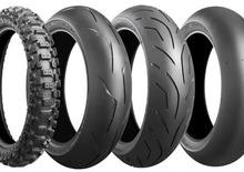 TrovaGomme: piattaforma e-commerce per pneumatici e non solo