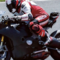 Ducati V4 Superbike: prime foto!