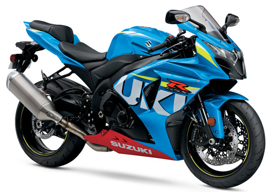 suzuki gsx r 1000 2016 news. Black Bedroom Furniture Sets. Home Design Ideas
