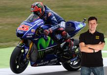 MotoGP 2017. La versione di Zam, le prove del GP d'Olanda 2017