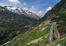 Planet Explorer 10 Switzerland - Day 6