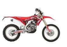 RedMoto: continua la promozione sulle Honda CRF 250R Enduro e Cross e CRF 300R Enduro