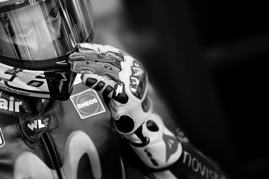 MotoGP 2017. Le foto più belle del GP di Germania (4)
