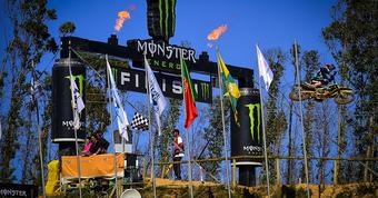 MX 2017. GP del Portogallo, le foto più belle (40)
