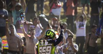 MX 2017. GP del Portogallo, le foto più belle (50)