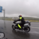 Zam on the Road: al Sachsenring con le BMW R 1200RS ed R 1200RT