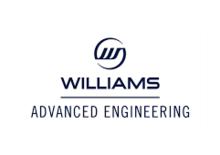 Williams a fianco del governo inglese per lo sviluppo di batterie elettriche