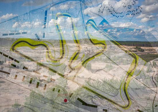 Finlandia, torna il motomondiale: nel 2019 GP al KymiRing