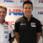 MotoGP. Nakagami dal 2018 insieme a LCR nel box con Crutchlow