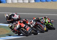 Superbike Orari TV Magny-Cours diretta live, GP di Francia