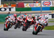 SBK 2015. Le pagelle di Magny-Cours
