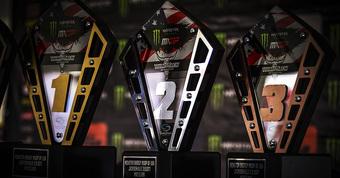 MX 2017. Le foto più spettacolari del GP degli USA (13)