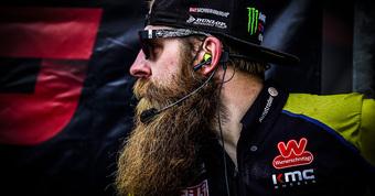 MX 2017. Le foto più spettacolari del GP degli USA (18)