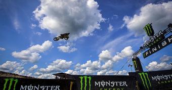 MX 2017. Le foto più spettacolari del GP degli USA (42)