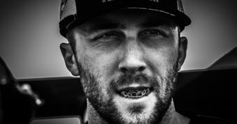 MX 2017. Le foto più spettacolari del GP degli USA (55)