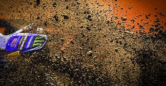 MX 2017. Le foto più spettacolari del GP degli USA (63)