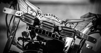 MX 2017. Le foto più spettacolari del GP degli USA (74)