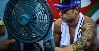 MX 2017. Le foto più spettacolari del GP degli USA (79)