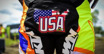 MX 2017. Le foto più spettacolari del GP degli USA (83)