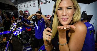 MX 2017. Le foto più spettacolari del GP degli USA (90)