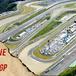 Storie di MotoGP. Motegi raccontato da Roberto Locatelli