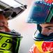 """MotoGP, Sepang 2015. Rossi: """"Marc mi ha deluso: ha corso contro di me"""" Marquez: """"Non è vero"""""""