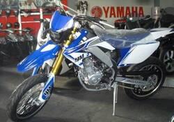 HM CRM F125 X nuova