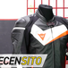 RecenSito: Dainese Veloster