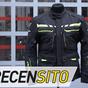 RecenSito: Ixon Protour HP