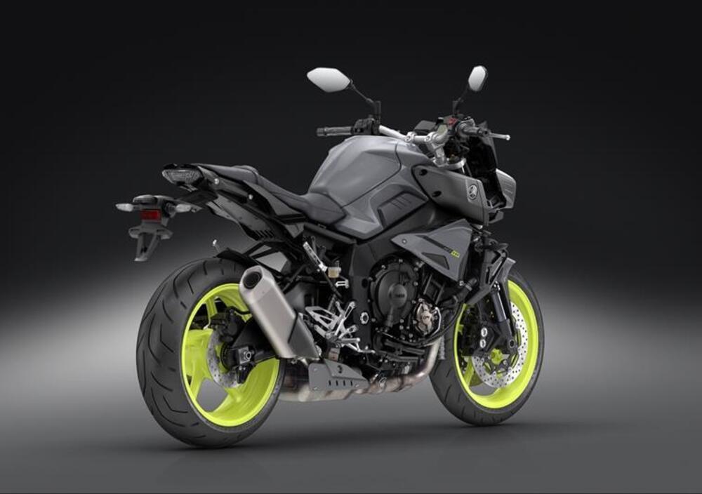 Kawasaki Atv Dealer Atlanta Ga >> New 2015 Sportbikes Yamaha | Autos Post