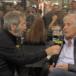 EICMA 2015: Nico Cereghini intervista Giacomo Agostini!