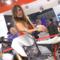 EICMA 2015: le novità Enduro, Motocross e Trial