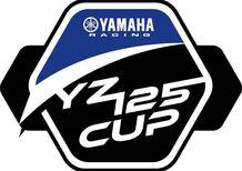 European YZ125 Cup, il trofeo per scoprire giovani talenti del motocross