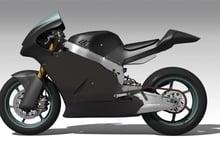 Moto2. Suter abbandona il mondiale