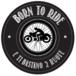Born To Ride dal 29 novembre su Mediaset la nuova serie