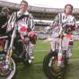 Storie di concessionari: Enrico Foradini (Motostyle), da pilota a imprenditore