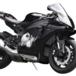 Yamaha: YZF-R1 ed R6 pronte gara
