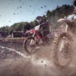 MXGP, il trailer della stagione 2016