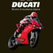 """Libri: """"Ducati, 90 anni di eccellenza italiana"""""""