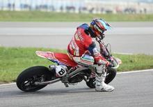 Trofeo Honda Red Supermoto: Il calendario delle prove